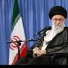 İmam Seyyid Ali Hamanei: Nükleer Anlaşmayla ABD'nin Bahanesini Elinde Alamadığımız Gibi Zarar da Gördük