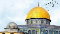 Laricani: Bölgedeki krizler İsrail'i küstahlaştırdı