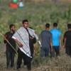 Gazze'de Bu Sabah Bir Bebek Daha Hayatını Kaybetti