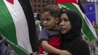 Bilgeler Meclisi: Bu yıl Dünya Kudüs Günü bambaşka olacak