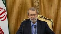 İran iki Kore arasında barış istiyor