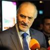 Caferi: Türkiye Golan'ın bir kaç katı kadar Suriye topraklarını işgal etmiştir