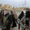 IŞİD Tel Afer'i Musul'un alternatifi yapıyor