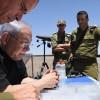 İsrail, IŞİD'in Hizbullah Karşısında Yenilmesinden Korkuyor