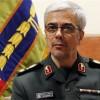 Muhammed Bakıri: İran'ın füze gücüne kimse yaklaşamaz!