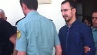 Azerbaycan Müslümanlarından İslam Ümmeti'ne Yardım Çağrısı!