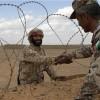 Ürdün, Suriye sınırını açmaya hazır olduğunu ilan etti
