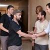 Esad: Direniş İradesi Oldukça Düşmanın Yenilgisi Devam Edecektir