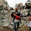 BM Yemen'e Heyet Gönderiyor
