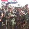 Suriye Savunma Bakanı: Teröristleri Tamamen Ortadan Kaldıracağız