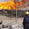 Iraklı yetkililer: Kerkük petrolü İran'a ihraç edilecek