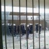 Bahreyn Hapishanelerinde Artan Mahkum Ölümleri