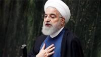 İran'ı savunmak için her türlü silahı üretirizan