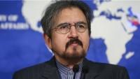 Kasımi: Amerikalılar bekasını bölgede İran karşıtı gerginlikte buluyor