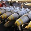ABD'li Yazar: Asıl Tehdit İran'ın Füzeleri Değil Amerika'dır