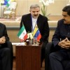 ABD yaptırımları İran'ın iç gücünü takviye etmiştir