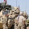 İran: ABD'nin PKK'ya yardımları ikinci İsrail'i kurmak içindir