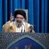 Tahran Cuma Hatibi Hatemi: İran istediği kadar füze yapar, menzilini de geliştirir