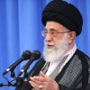 Mazlum ve Mustazafların Rehberi İmam Hamanei: İran'da Şii Sünni yan yanadır