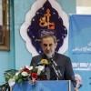 Velayeti: İran'ın direnişe desteği İsrail'i aciz etti