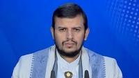 BM Yemen temsilcisi Abdulmelik Husi ile görüştü