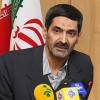 İran Uzay Milli Merkezi Başkanı Mantıki: Uydu Tasarımı ve Yapımını Yerel Hale Getiriyoruz