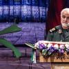Kudüs Ordusu Komutanı Kasım Süleymani: Gazze ve Lübnan, İsrail için daimi ızdırap kaynağıdır