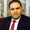 Ahmet Merai: Suriye Ve Müttefikleri, Artık Hiçbir Saldırıyı Karşılıksız Bırakmayacak