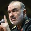 General Selami:İran'ın bölgede nüfuzu manevidir