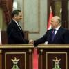 Irak Başbakanı İbadi: İran ile bir çok alanda anlaşıyoruz