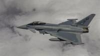 Suudi Savaş Uçakları, Yemen'de Bir Okulu Vurdu