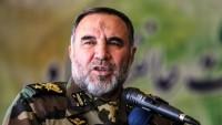 İran: Helikopterlerimizin füze gücü üçe katlandı
