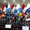 Iraklı Yetkililer Ve Gruplardan Merciliğin Mesajına Lebbeyk