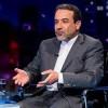 Irakçi: İran Bercam nükleer anlaşmasından çekilebilir