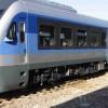 Tahran, Tebriz, Ankara demiryolları ile birleşiyor