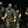 Hamas: Direniş Hiçbir Zaman İşgalciler Karşısında Teslim Olmayacak