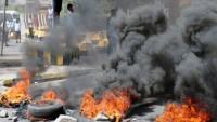 Suud caniler Yemen'de yine iki otobüse saldırdı