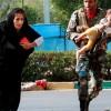 Ahvaz terör saldırısının dünya medyasında yankıları