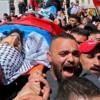 Siyonistler üç ayda 11 Filistinli çocuğu şehit etti