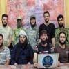 Halep'e en az 7 bin civarında teröristin saldırdığı belirtildi