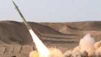 Yemen'in Mekke'ye saldırı iddiası, Suud rejiminin hilesidir.