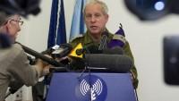 İsrailli Generalden Çarpıcı Hizbullah İtirafı