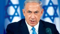 Netanyahu: Gazze'ye abluka sürecek