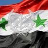 Büyük Şeytan Amerika'dan Suriye Ordusuna Hava Saldırısı