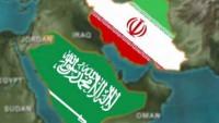 Al-Monitor: Arabistan İran'a Karşı Arenada Kaybediyor