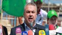 Hamas: Saldırıyla İlgili Görüntülü ve Sesli Kanıtları Yayınlayacağız
