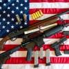 Katil Abd Yeni Silahlarını Yemen'li Masum sivillerin üzerinde deniyor