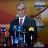 Irak ordusuna net mesaj: Peşmerge Kerkük'ten çekilmeyecek