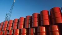 İran petrolünde yeni gelişme