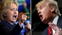 Amerika Halkının %60 Seçimlerde Gelecek Başkanları ve Politikalarını Desteklemiyor